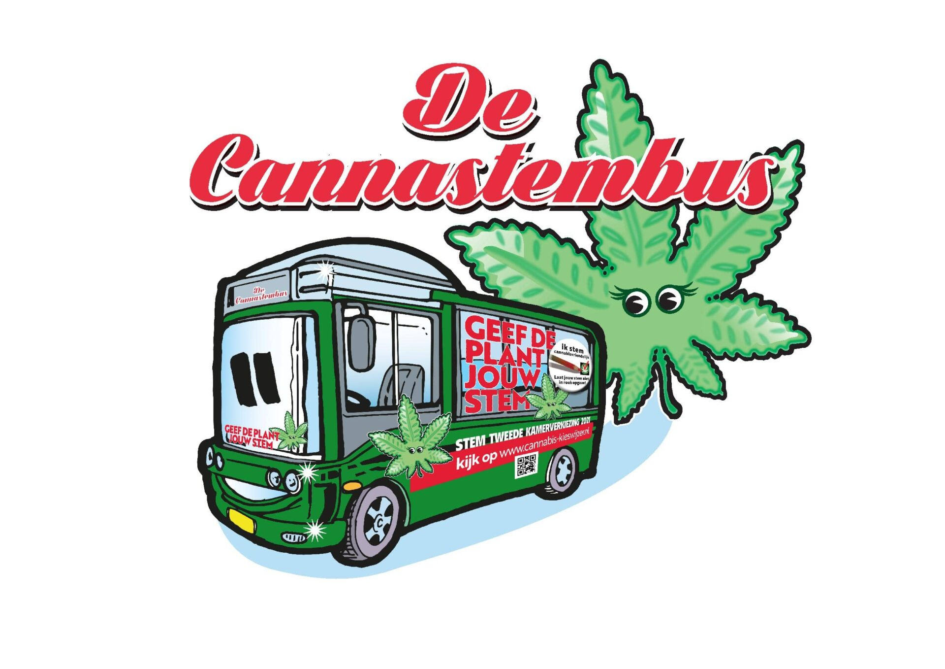 cropped-logo-Cannabus-page-001-1-1