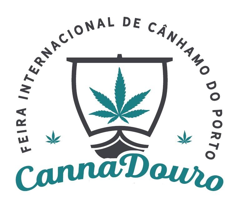 LOGO CANNADOURO